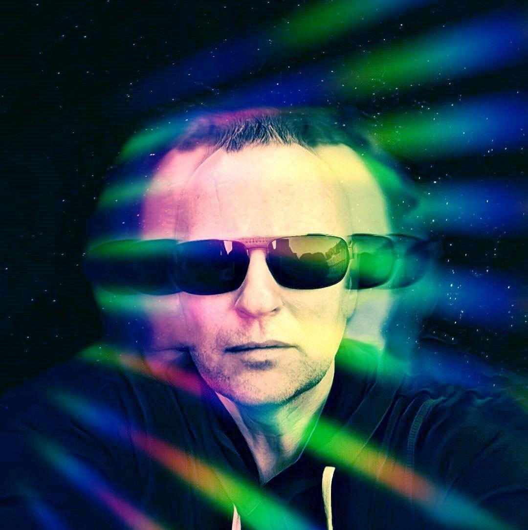 DJ: Cor Zegveld